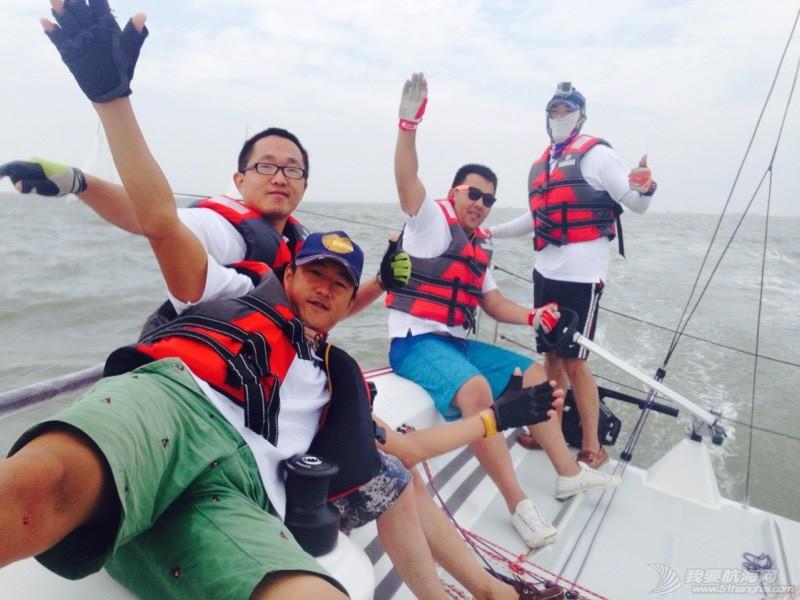 通州湾国际帆赛的记录 110602meo6abo669sa08e8.jpg