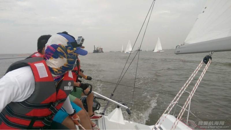 通州湾国际帆赛的记录 110602nw55w3wj49msn525.jpg