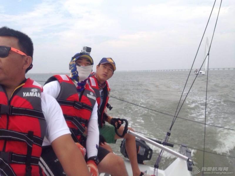 通州湾国际帆赛的记录 110603pc5r5dmipdrd1aio.jpg