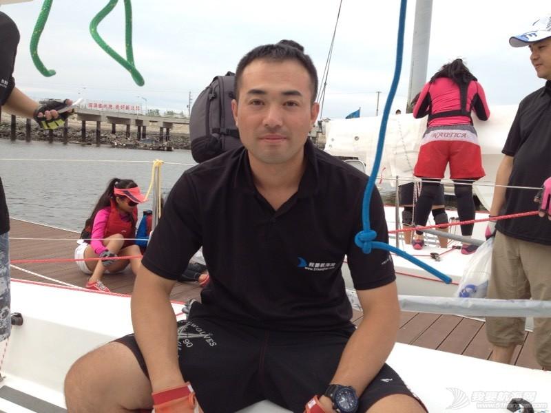 通州湾国际帆赛的记录 111403a9vv9wmv66106uc0.jpg