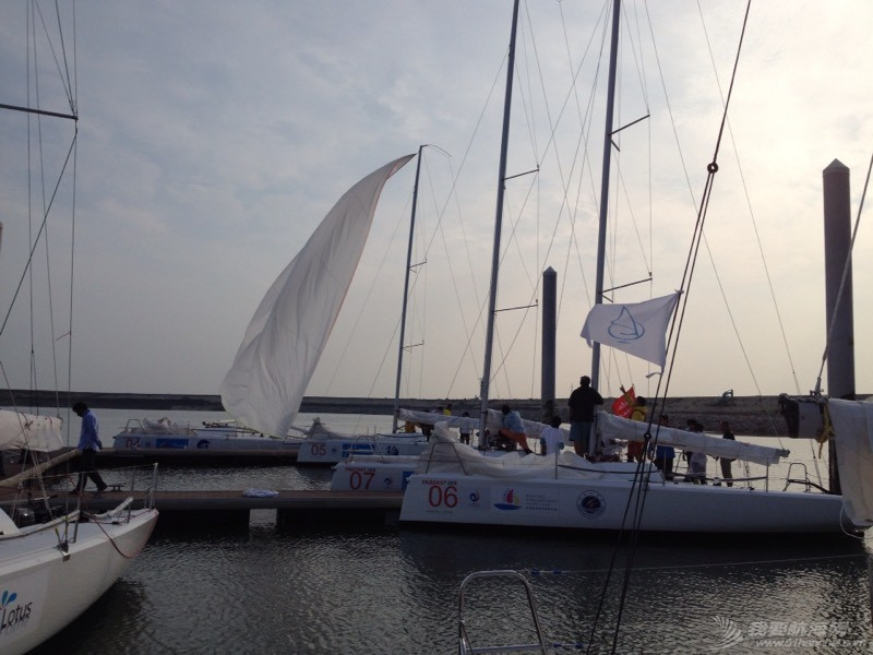 通州湾国际帆赛的记录 111403d3vhh39xxvgx9mbx.jpg