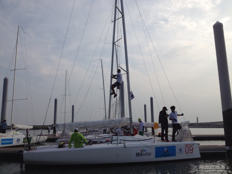 通州湾国际帆赛的记录 111403x0upyu0chyky3922.jpg