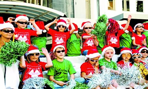 新西兰,冬令营,报名 让孩子过一个有意义的寒假!新西兰冬令营开始报名啦 ! 11.png