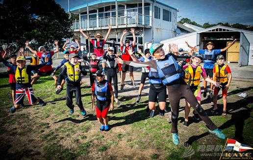新西兰,冬令营,报名 让孩子过一个有意义的寒假!新西兰冬令营开始报名啦 ! 4.png