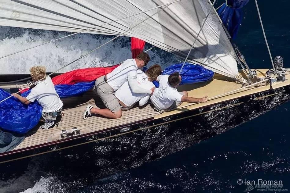 世界大战,Rainbow,美洲杯,时间停止,系列赛 睁开眼,闭上眼,J-Class超级帆船赛无限魅惑!!! 025c479c8e33554c4e891aaaea1ec691.jpg