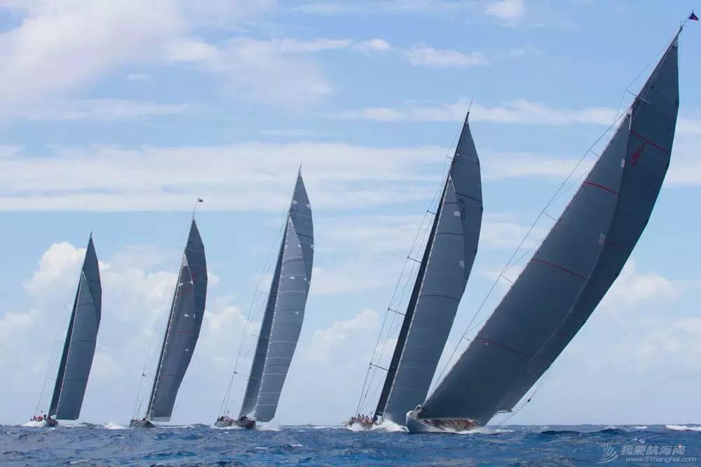 世界大战,Rainbow,美洲杯,时间停止,系列赛 睁开眼,闭上眼,J-Class超级帆船赛无限魅惑!!! 99c963ca1d7480a00c356f605412b915.jpg