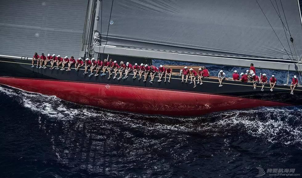世界大战,Rainbow,美洲杯,时间停止,系列赛 睁开眼,闭上眼,J-Class超级帆船赛无限魅惑!!! 57b19064a0ddfa871edcf09fedff4d59.jpg