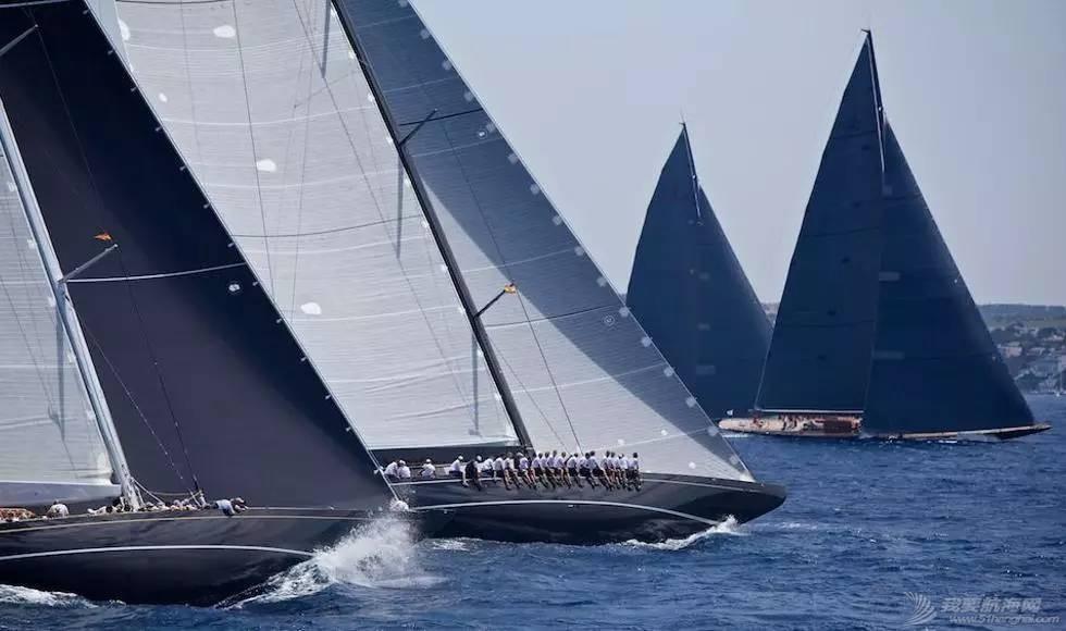 世界大战,Rainbow,美洲杯,时间停止,系列赛 睁开眼,闭上眼,J-Class超级帆船赛无限魅惑!!! e641a39ac5893ed4f415a3738aa6c44f.jpg