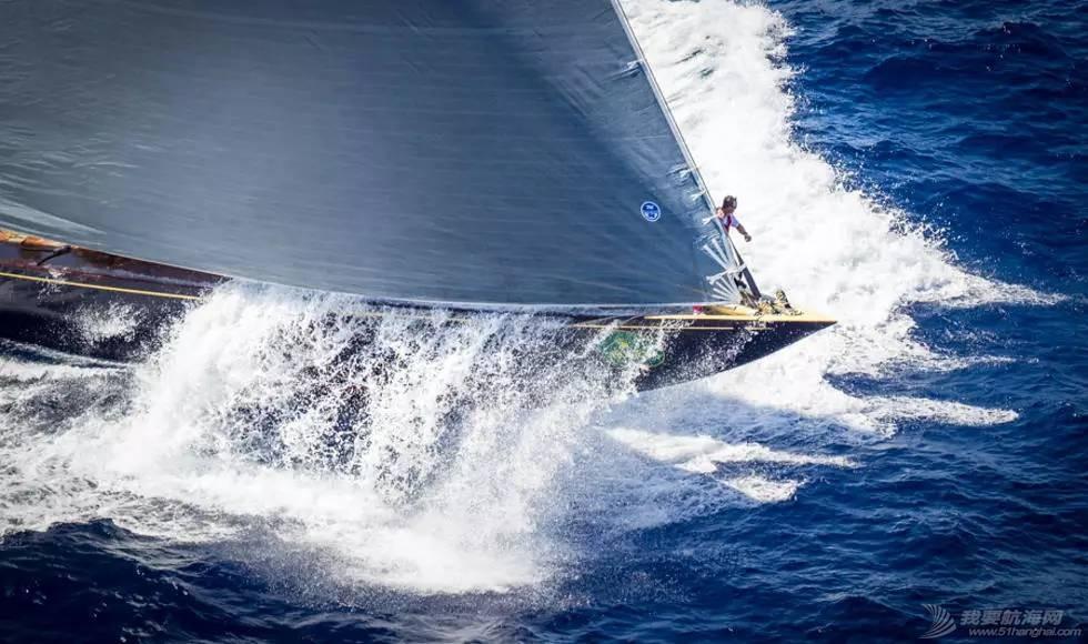世界大战,Rainbow,美洲杯,时间停止,系列赛 睁开眼,闭上眼,J-Class超级帆船赛无限魅惑!!! f2ca82380a26c3939a6e009d65a6c011.jpg
