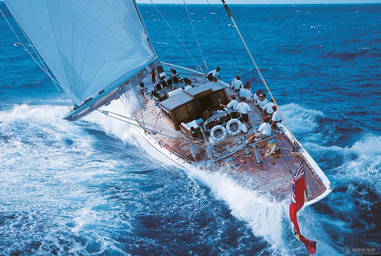 世界大战,Rainbow,美洲杯,时间停止,系列赛 睁开眼,闭上眼,J-Class超级帆船赛无限魅惑!!! cc637e5aa7775331a8c8cba124430cb8.jpg