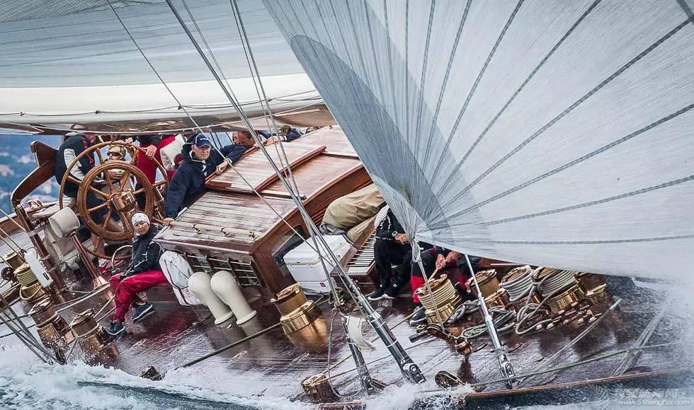 世界大战,Rainbow,美洲杯,时间停止,系列赛 睁开眼,闭上眼,J-Class超级帆船赛无限魅惑!!! 714ca15b956ddf2f8337bdaed3ca07c6.jpg