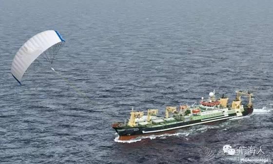 """下载次数,航运业,便宜,成本,创新 这不是玩笑:在船上""""放风筝""""或是海员未来的航行要务 d6fee6d197e333e9f12449d64ebc4d65.jpg"""