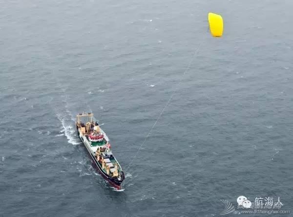 """下载次数,航运业,便宜,成本,创新 这不是玩笑:在船上""""放风筝""""或是海员未来的航行要务 d51bda625ca383808509295b9fee53c6.jpg"""