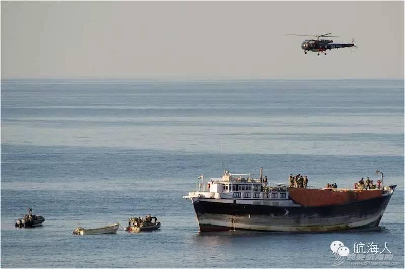 新加坡,犯罪人员,吉隆坡,海事局,航运业 打击海上犯罪:领头的全球性信息共享中心很重要 c9eb61def8c9804f6ccc9e7814312b44.jpg