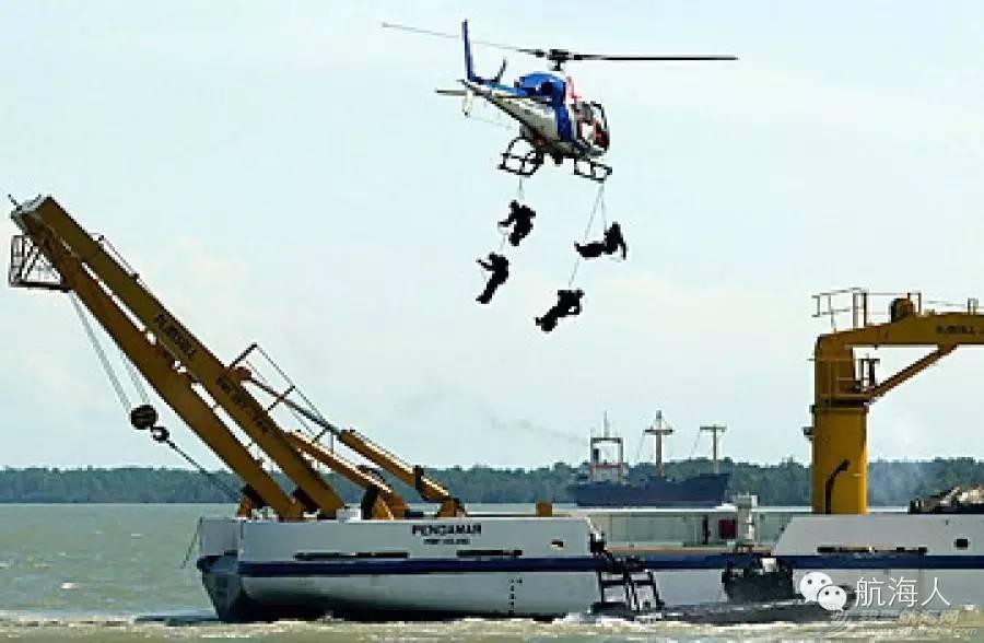 新加坡,犯罪人员,吉隆坡,海事局,航运业 打击海上犯罪:领头的全球性信息共享中心很重要 67d99a3154ebb2311b43b5884a97e6b3.jpg