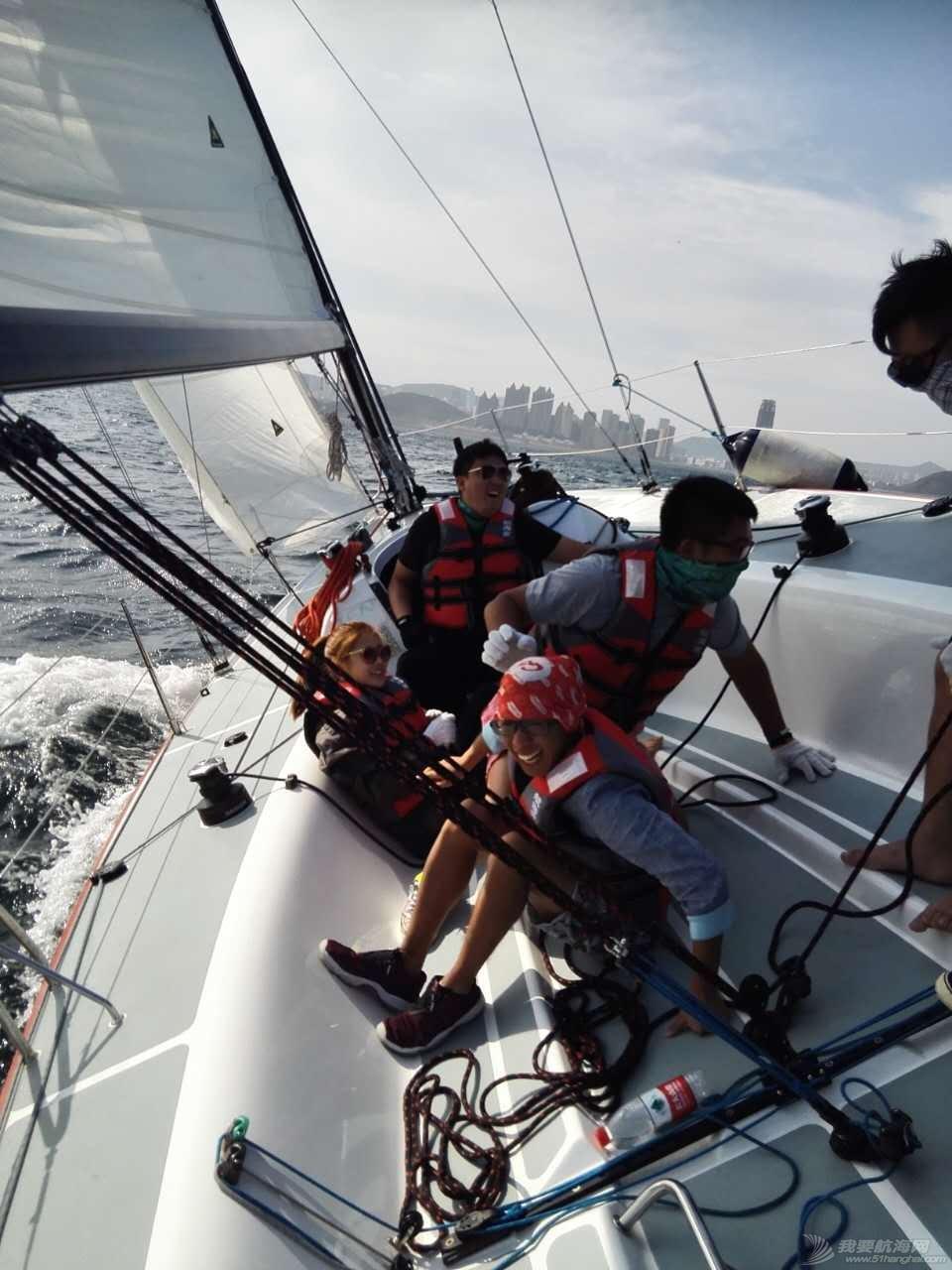 俱乐部,航海家,启航,永恒 这是一群快乐的群体 IMG_4909.JPG