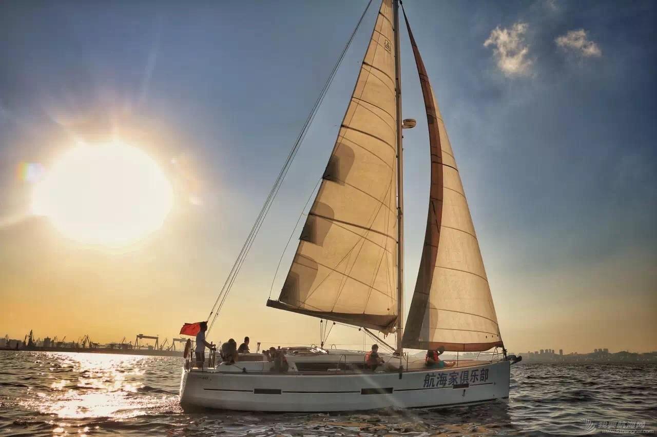 俱乐部,航海家,启航,永恒 这是一群快乐的群体