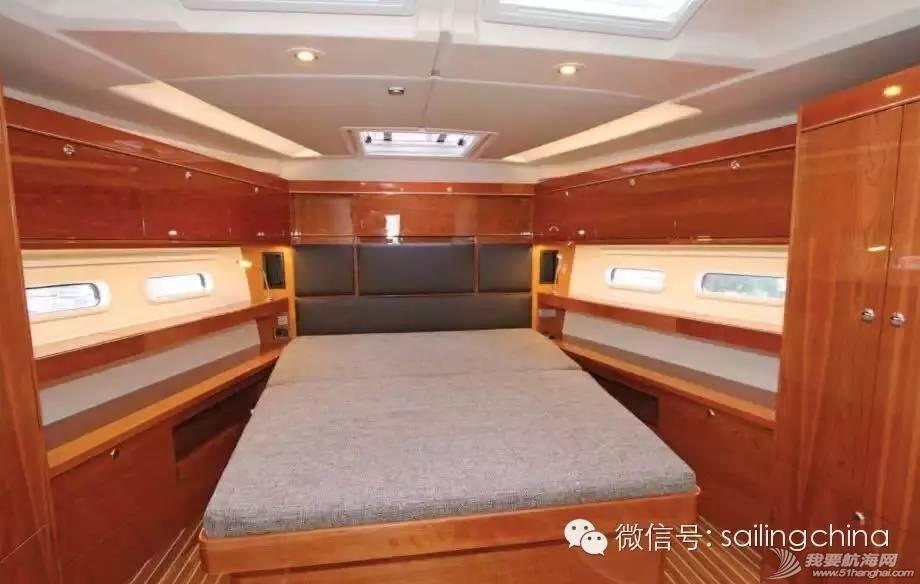 德国,帆船,汉斯 德国汉斯H575帆船现船销售 0?wx_fmt=jpeg.jpg