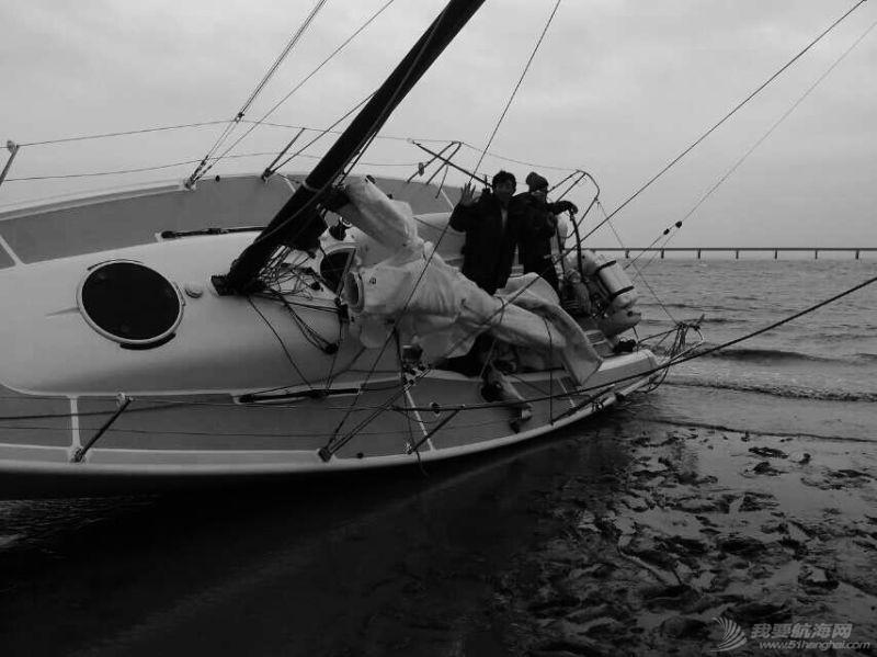 我的帆船处女航连载1、2、3、4、5 132565