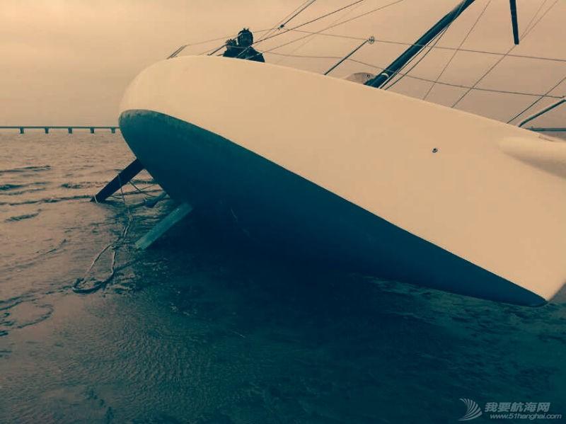 我的帆船处女航连载1、2、3、4、5 132567