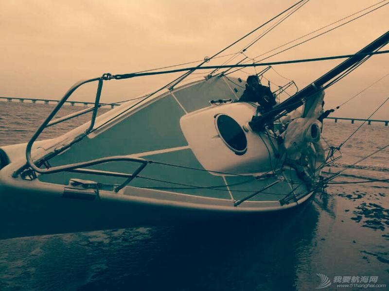 我的帆船处女航连载1、2、3、4、5 132568