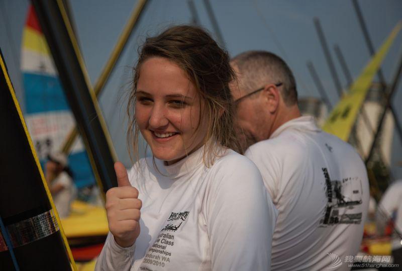 我被玩帆船的女孩震到 mmexport1442635072014.jpg