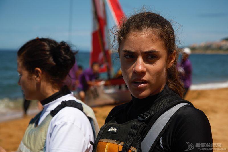 我被玩帆船的女孩震到 mmexport1442633419879.jpg