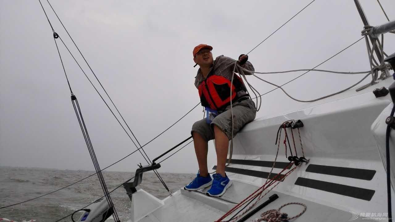 Mayday,俱乐部,龙舟赛,淀山湖,救生衣 首次帆船体验和三次Mayday(紧急呼叫) WeChatImage635776744591763271.jpg