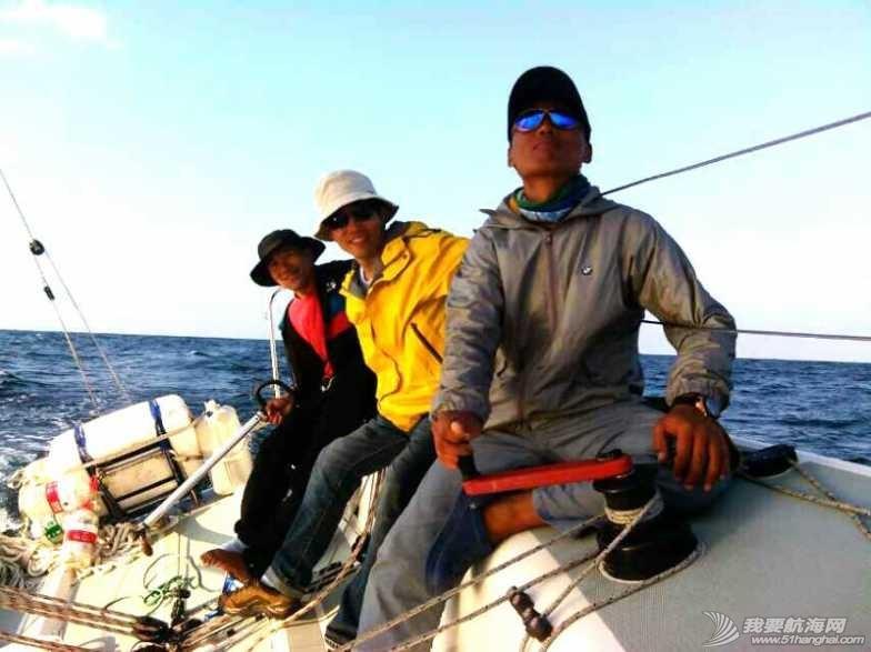 我的帆船处女航连载1、2、3、4、5 103752crrfpda0wtt4y4kk.jpg.thumb.jpg