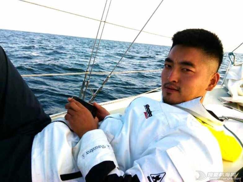 我的帆船处女航连载1、2、3、4、5 104141ox3pf6zb3p8aod5a.jpg.thumb.jpg