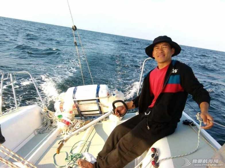 我的帆船处女航连载1、2、3、4、5 104158rnawnbw1any4c8y7.jpg.thumb.jpg