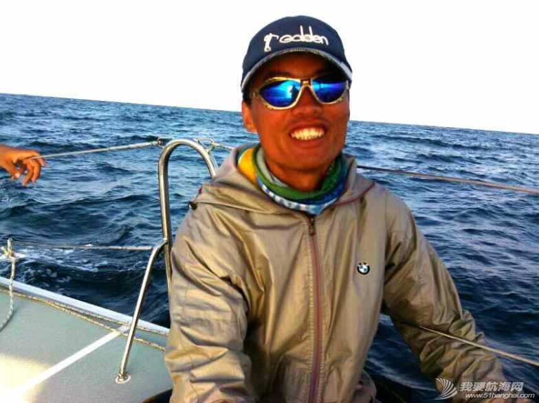 我的帆船处女航连载1、2、3、4、5 104216i4nn4txejxaj64nq.jpg.thumb.jpg