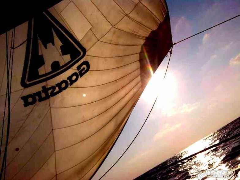 我的帆船处女航连载1、2、3、4、5 104232gu2ba5mfugmb6uu5.jpg.thumb.jpg