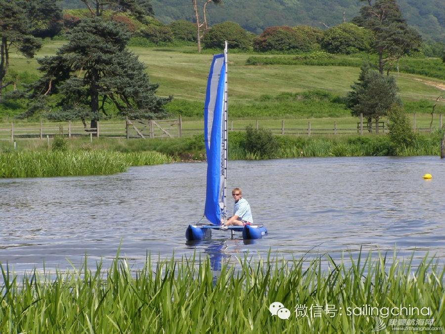 【帆船知识】帆船初学者选择双体船的原因 0?wx_fmt=jpeg.jpg
