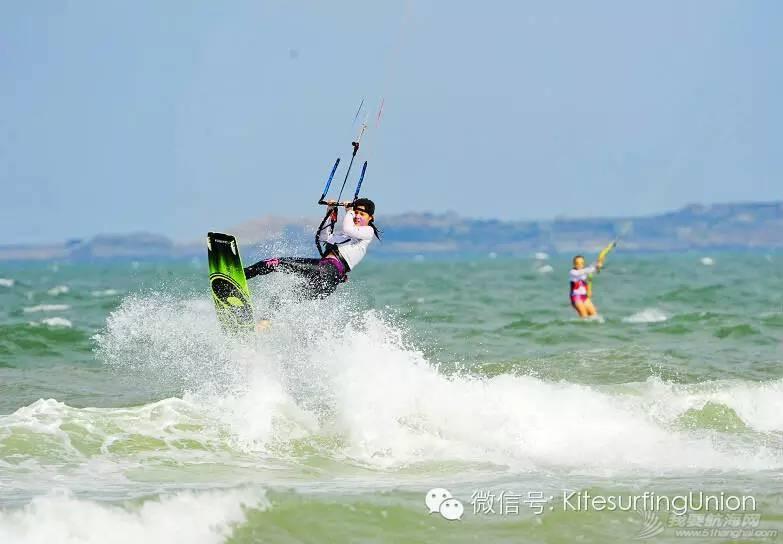 2015全国风筝帆板锦标赛信息 25fa1ac0696a344a499cd84a99dbc1fa.jpg