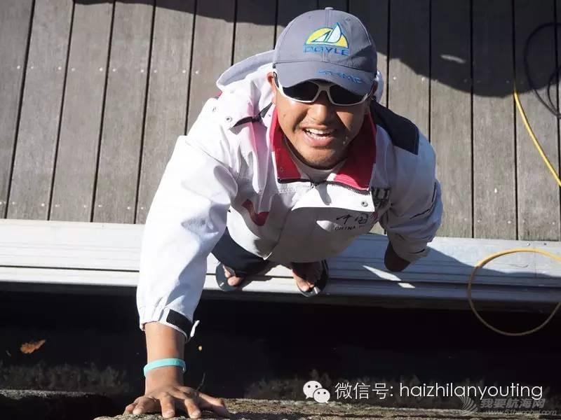 """通讯设备,国际帆联,航海技术,大西洋,培训机构,通讯设备,国际帆联,航海技术,大西洋,培训机构 徐京坤的新梦想----参加2015年""""MINI TRANSAT 650级别单人横渡大西洋帆船赛"""". 550f2820fac37b7fae05577acb8f2ff5.jpg"""