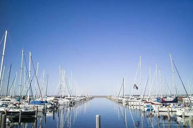 嘀嗒拼帆船,满足你对扬帆海上的所有想象!