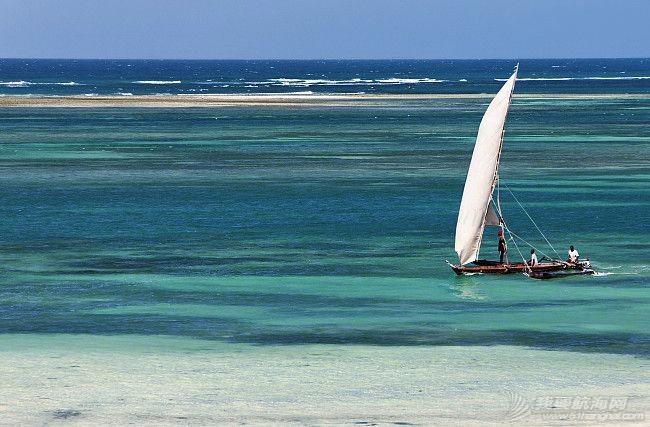 嘀嗒拼帆船,满足你对扬帆海上的所有想象! c20c08ee44e9a02c4f0a111887921042.jpg