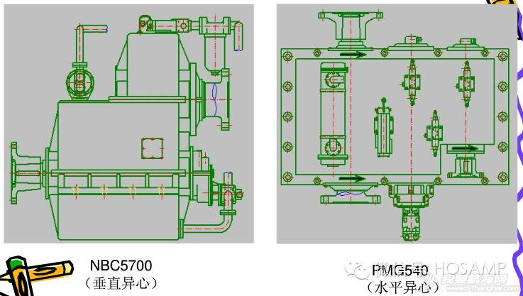 船用齿轮箱基础知识培训 b2312a57f87c5ab8cf18500bba8dc8da.jpg