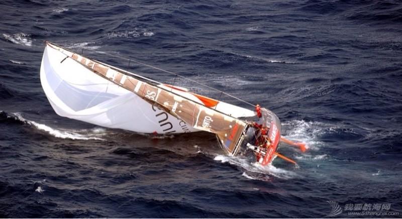 大连渤海杯帆赛纪实第一集 165231snwewe0coulwmom5.jpg