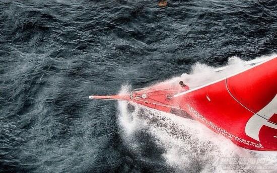 大连渤海杯帆赛纪实第一集 165232spbwt0tbpbm6pn3n.jpg