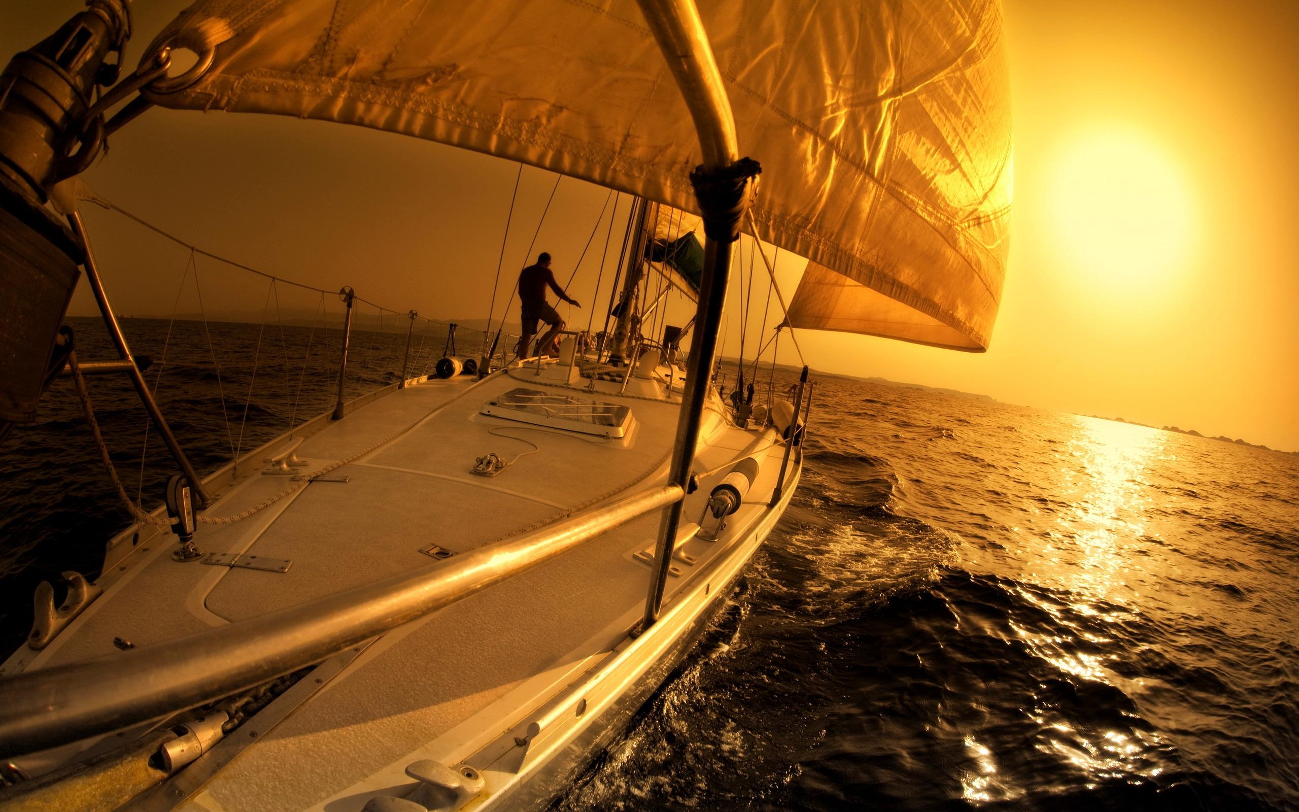 帆船运动,大奖赛,英文,深圳,上海 帆译组-福利活动大放送,优先以我要航海网帆船队船员身份参赛 Sailboat