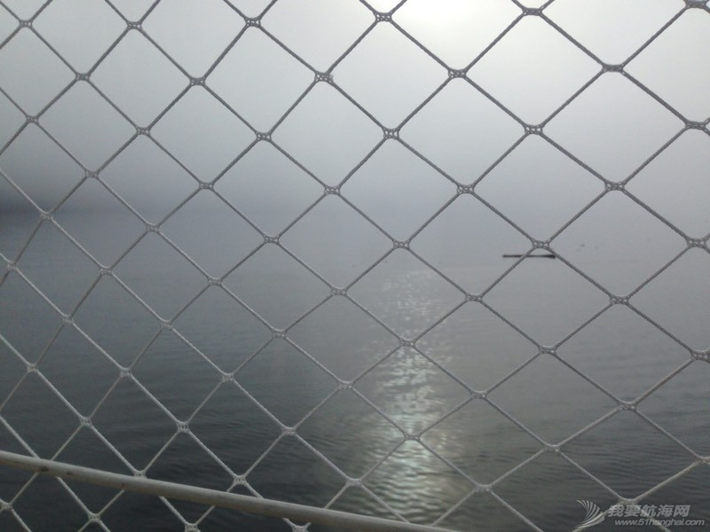 遭遇大雾 042145p1e6zqkmkqgmmig1.jpg