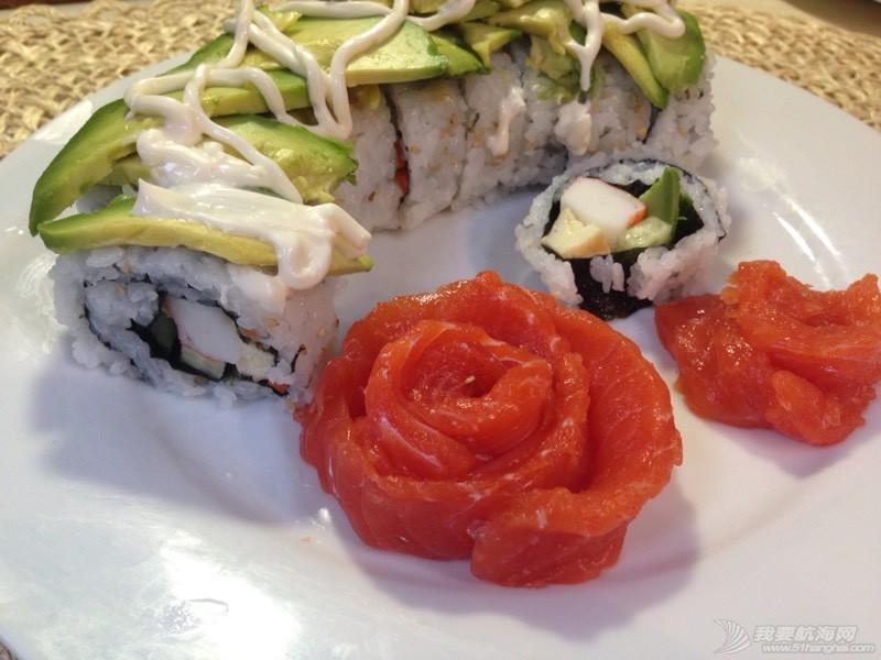 Sushi 宴 100052cgmg0brx9lgh0ag3.jpg