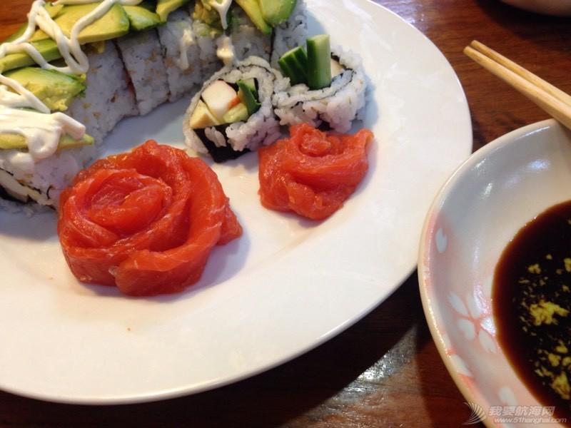 Sushi 宴 100053j8uxaa8puyxkn9ia.jpg