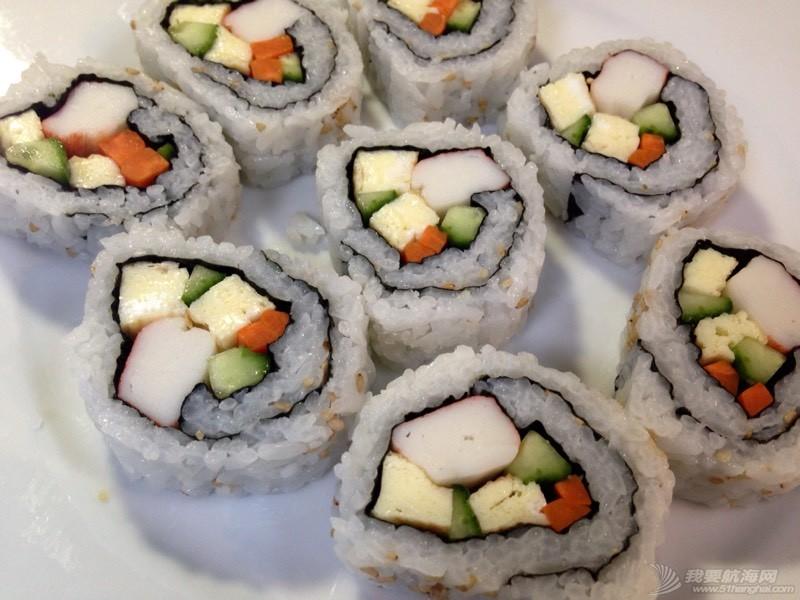 Sushi 宴 100053pm7y89s5gsz1od1g.jpg