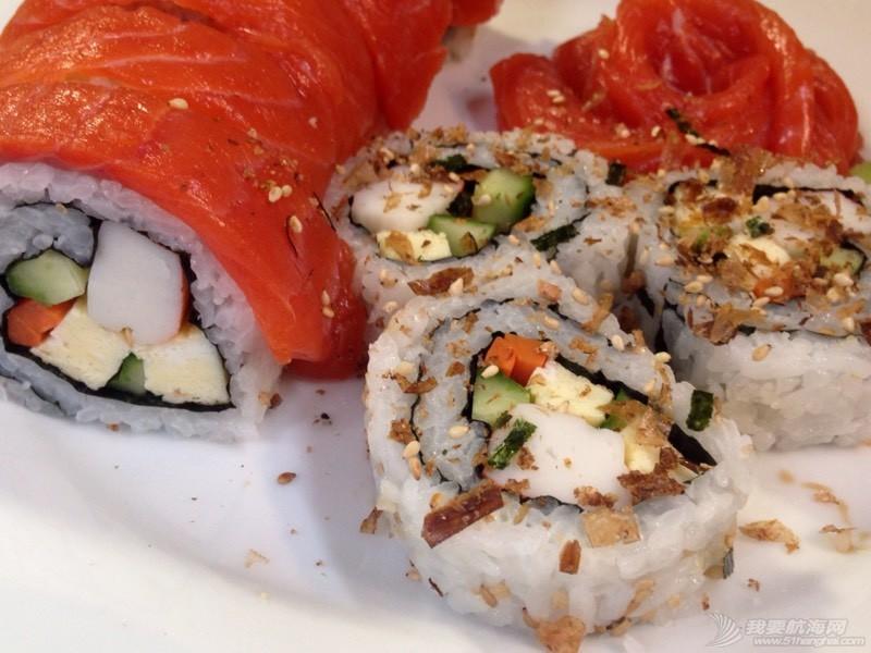 Sushi 宴 100053zoijyn5772777uu7.jpg