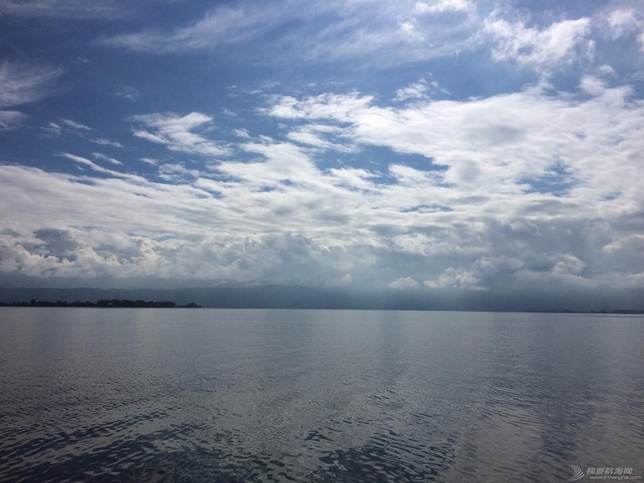 四川西昌,四川省,凉山州,体育局,中国 西昌邛海11月将首次举办国际帆船赛 d75e2aa49954dc0ee9b08e672fe90a20.jpg
