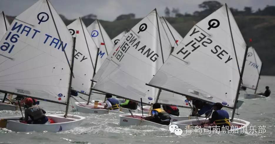 2015司南帆船俱乐部-组队介绍 f99b6829de51084a338a139b0acb29e2.jpg