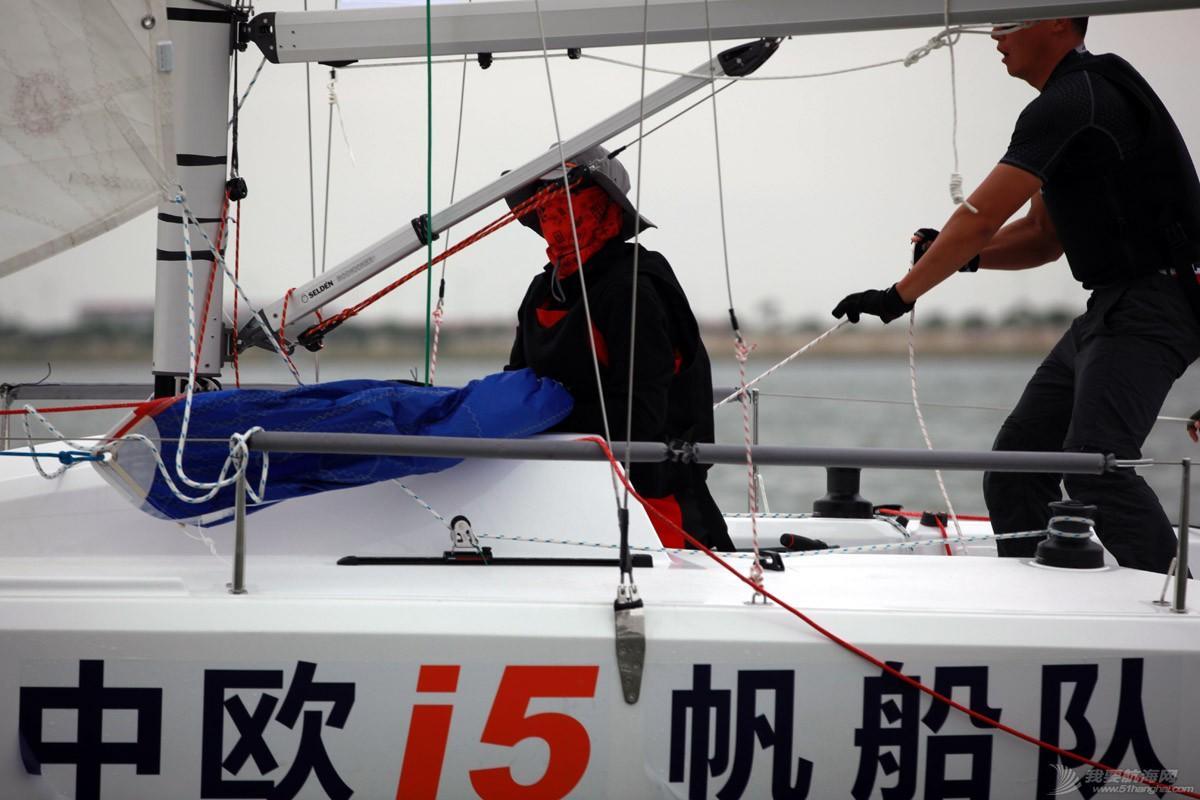 中国城市,俱乐部,大奖赛,照片,帆船 比赛第一天照片-2015中国城市俱乐部帆船赛暨临港国际帆船大奖赛 IMG_7199.jpg